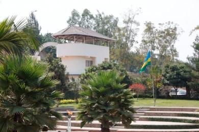 2012.07.05 Kigali, RW (244)