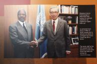 Museo Genocidio Kigali (103)