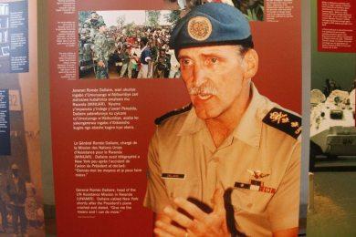 Museo Genocidio Kigali (105)