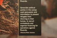 Museo Genocidio Kigali (118)