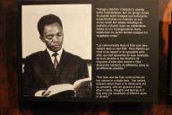 Museo Genocidio Kigali (17)