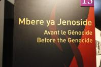 Museo Genocidio Kigali (4)