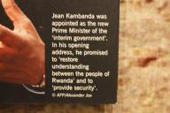 Museo Genocidio Kigali (80)