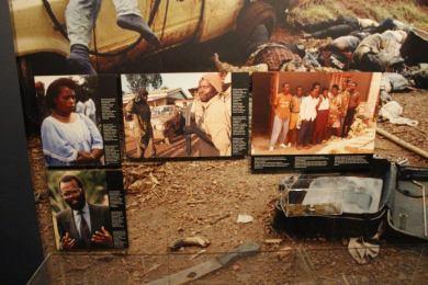 Museo Genocidio Kigali (83)
