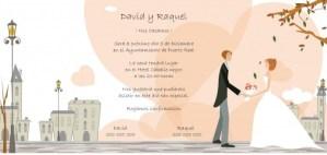 Invitación-Boda