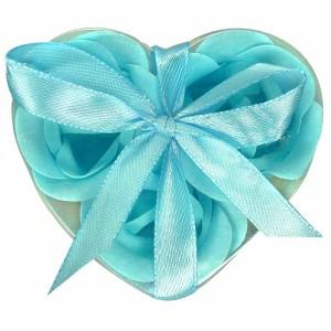 Jabón Azul