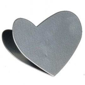 Pinza Corazón