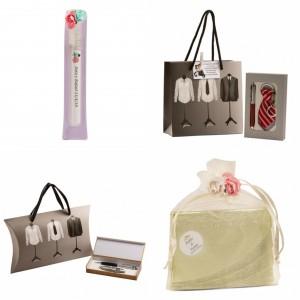 Estos regalitos son de Novodistribuciones.com. Tienen los detalles perfecto a un precio super asequible