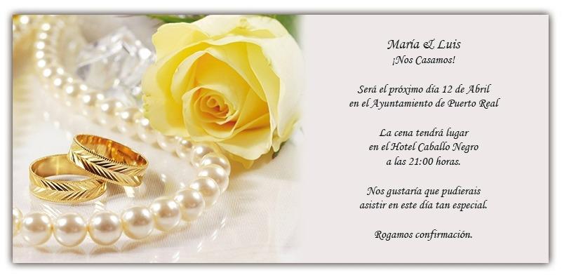 tarjeta-para-invitados-de-boda-perlas