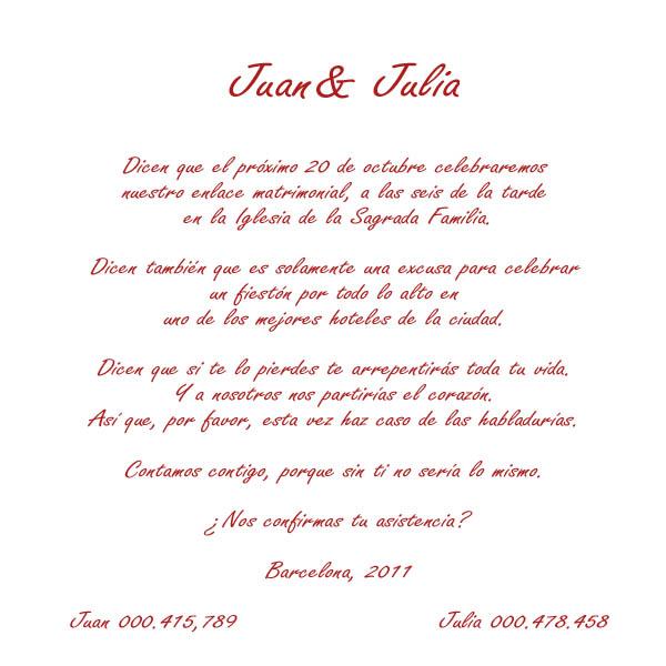 textos-romanticos-para-invitaciones-de-boda