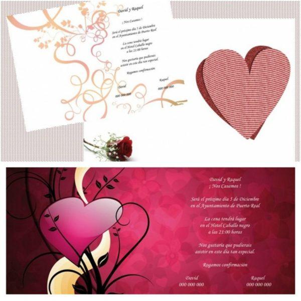 invitaciones (1)