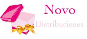 Tienda online de detalles de invitados