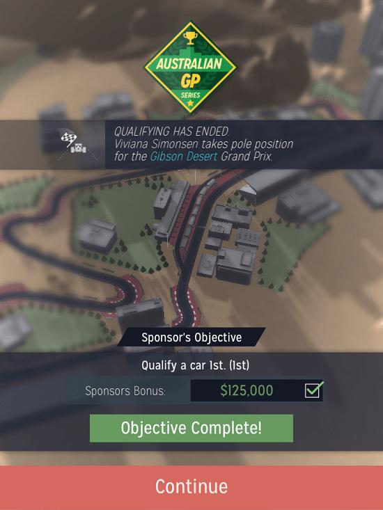 motorsport-manager-carrera