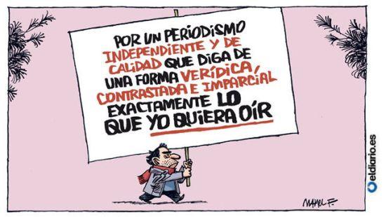 Viñeta de Manel Fontdevila para eldiario.es (CC).