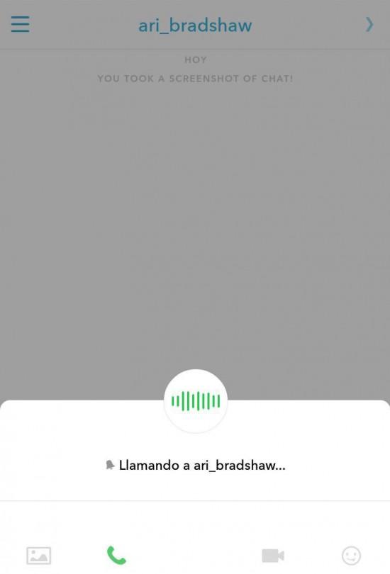 snapchat-tutorial-chat-llamada