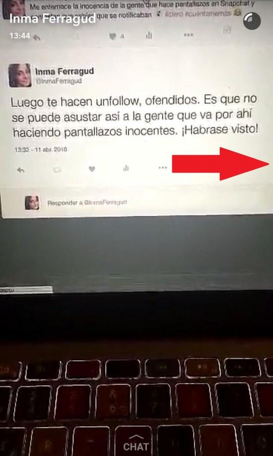 snapchat-tutorial-exit