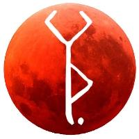 yarnamitas-podcast