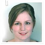 Interview de blogueuse : Kirstin - eslteachingtales (1/2)
