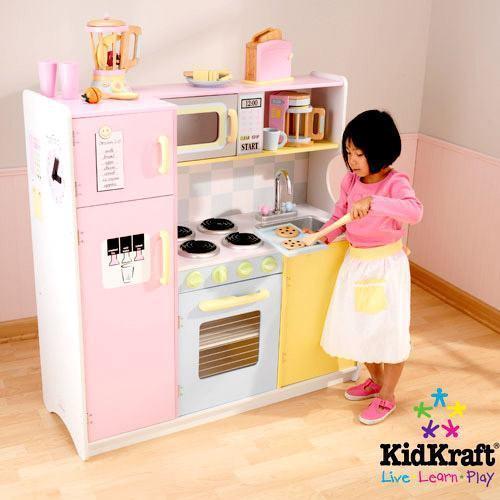 CozinhaBrinquedo  Blog de Brinquedo