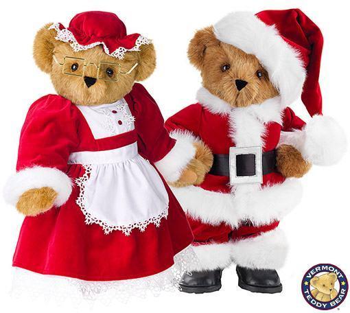 Teddy Bear Blog De Brinquedo