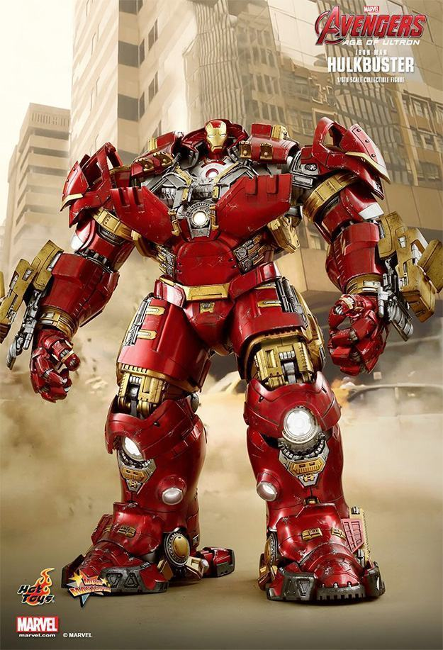 Hulkbuster-Iron-Man-Avengers-Age-of-Ultron-Hot-Toys-02