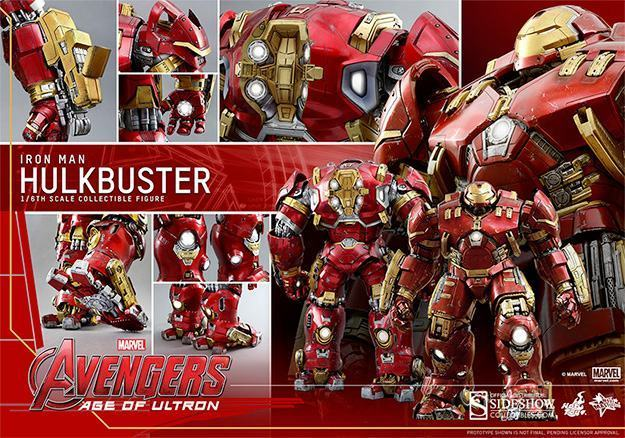 Hulkbuster-Iron-Man-Avengers-Age-of-Ultron-Hot-Toys-11