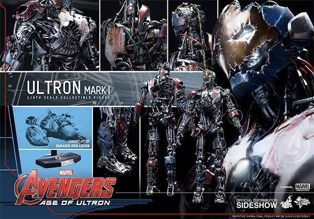 Ultron-Mark-I-Action-Figure-Hot-Toys-Avengers-13