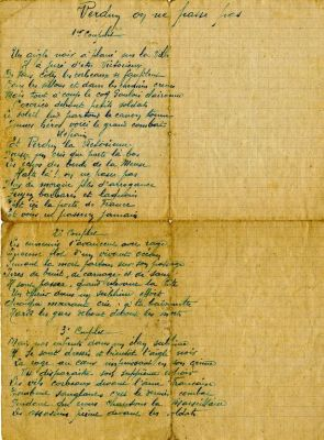 verdun_manuscrit
