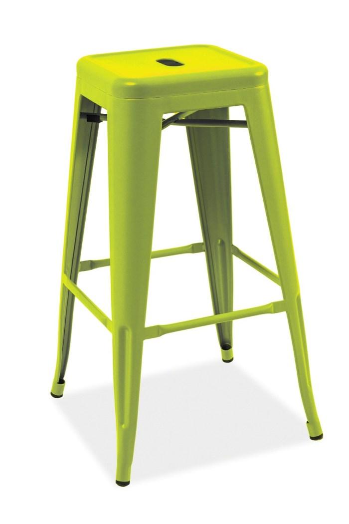 scaune de bar ieftine