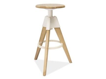 scaune din lemn ieftine