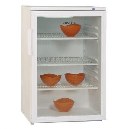 cea mai bună vitrină frigorifică