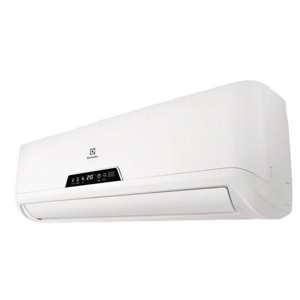 cele mai bune aparate de aer condiționat cu instalare gratuită