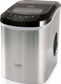 Aparat de făcut gheață Caso IceMaster Pro