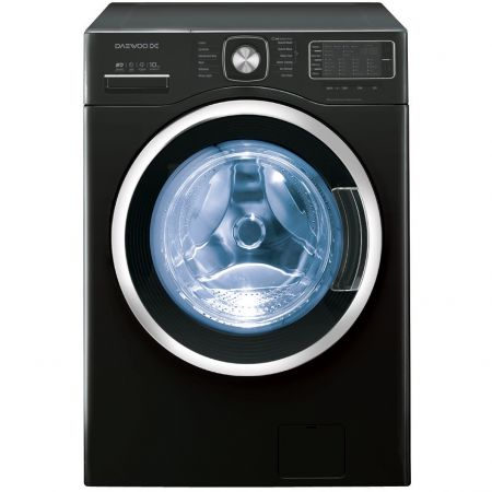 cea mai bună mașină de spălat cu uscător