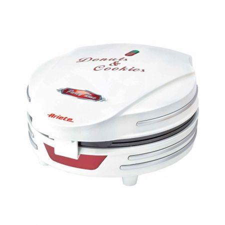 aparat-de-preparat-gogosi-si-biscuiti-ariete-0189-700-w