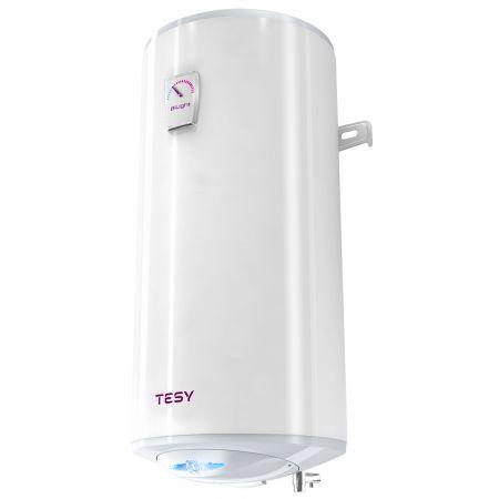 boiler-electric-tesy-bilight-gcv503520b11tsr-2000-w-50-l-0-8-mpa-18-mm-protectie-anti-inghet