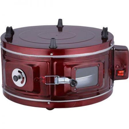cuptor-electric-rotund-harlem-rustic-tava-de-aluminiu-1300w-30l