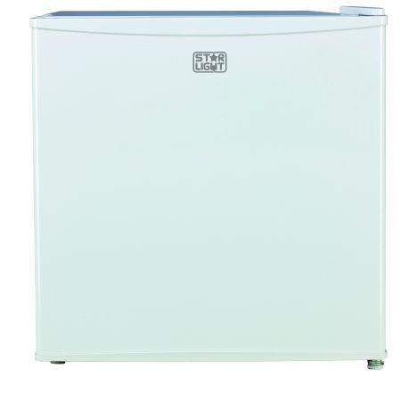 frigider-minibar-star-light-mbm-45ap-capacitate-45-l-clasa-a-h-49-cm-alb