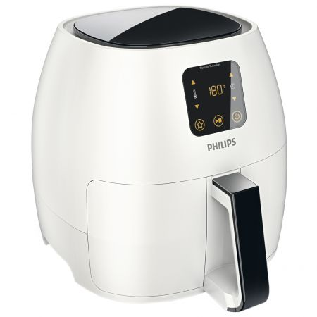 friteuza-philips-avance-collection-hd9240-30-2100-w-3l-multicooker-de-12-kg-alb