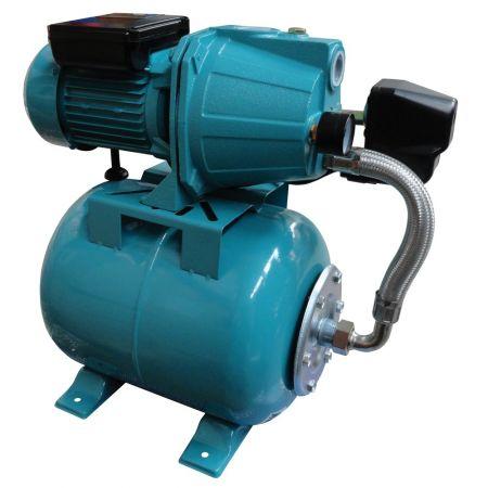 Hidrofor Technik TK8-44/19H, 900 W, 3000 l/h, 4.1 Bar, Butelie 19 l