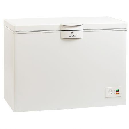 lada-frigorifica-arctic-o30-298-l-clasa-a