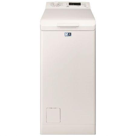 masina-de-spalat-rufe-cu-incarcare-verticala-electrolux-ewt1264erw-timecare-6-kg-1200-rpm-clasa-a-alb