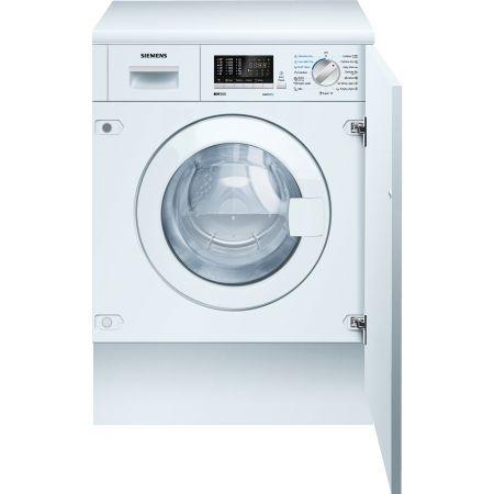 masina-de-spalat-rufe-cu-uscator-incorporabila-siemens-wk14d541eu-1400-rpm-spalare-7-kg