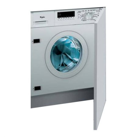 masina-de-spalat-rufe-incorporabila-whirlpool-awoc0614-6-kg-1400-rpm-clasa-a-display-lcd-alb