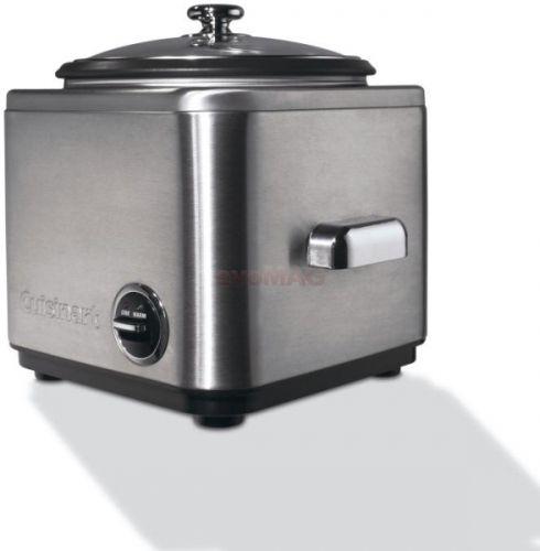 oala-electrica-pentru-orez-cuisinart-crc400e-500w