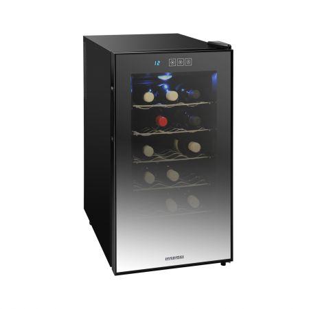 racitor-vin-termoelectric-pentru-18-sticle-hyundai-hyu-vin-18-48l-negru
