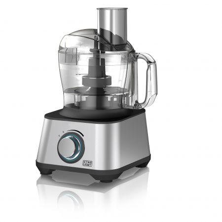 robot-de-bucatarie-star-light-quisine-qui-905-1000-w-bol-1-2-l-blender-1-5-l