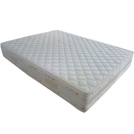 saltea-pocket-memory-aquagel-airfresh-7-zone-confort-previ-160-x-200-cm