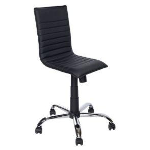 scaun-birou-nizie-tr-cr-negru-piele-ecologica
