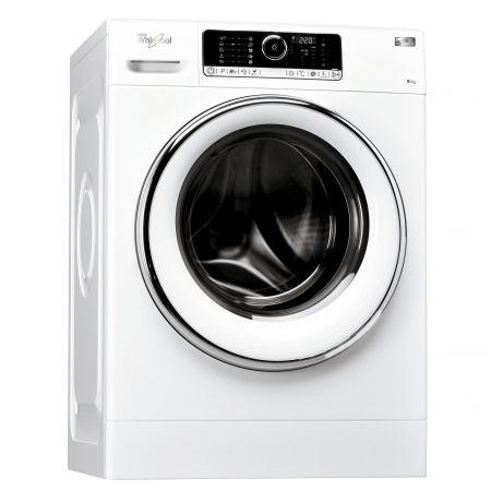cea mai bună mașină de spălat silențioasă